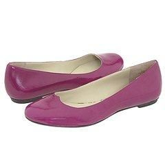 Paul Smith Arnoul Purple Flats