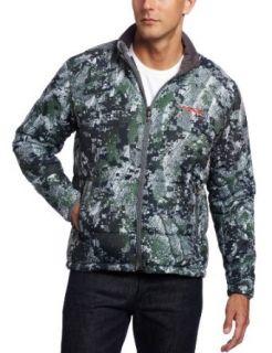 Sitka Mens Kelvin Jacket Clothing