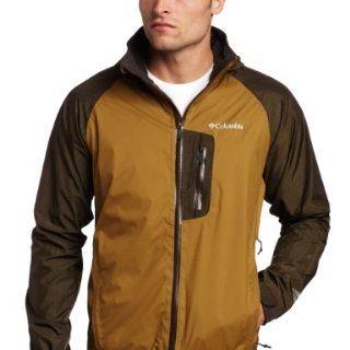 Men Outerwear & Coats Trench & Rain