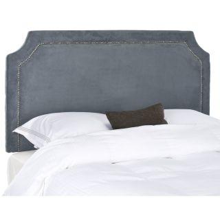 Grey Full/ Queen Headboard Today $224.99 4.3 (3 reviews)