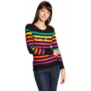 Tee shirt Little Marcel Liny 235… multicolore   Achat / Vente T