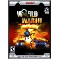 Télécharger World War 3  Black Gold, rien de plus simple, rapide et
