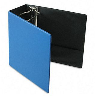 Recycled Easy Open 5 inch D Ring Binder