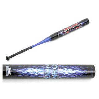 Miken NRG 600 Pro Series Slow Pitch Softball Bat