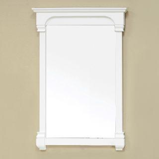 Wall Mirror Bahroom Furniure Buy Bahroom Vaniies