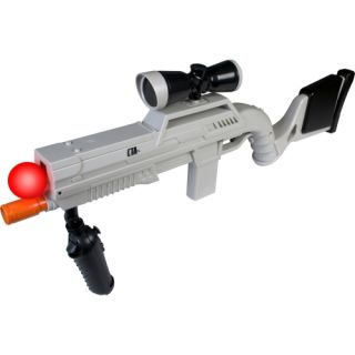 CTA Digital U.S. Army Sniper Action Rifle for PlayStation Move Today