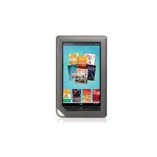 Barnes & Noble NOOK COLOR eBook Reader (WiFi Only