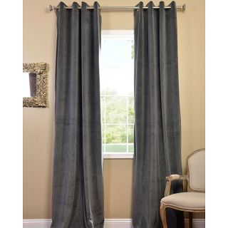 velvet blackout curtain panel today $ 114 99 sale $ 103 49 save 10 %