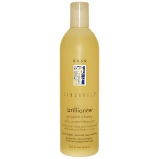Rusk Hair Care Products Flat Irons, Hair Dryers and