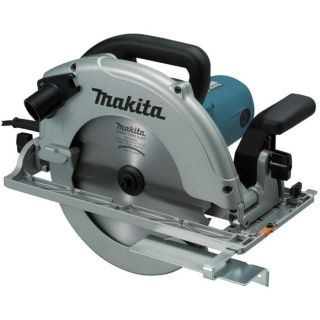 Scie circulaire Ø 270 mm Makita 5104S, 2100W   points forts  scie