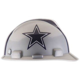 Sports & Outdoors Fan Shop Sports Souvenirs Hard Hats