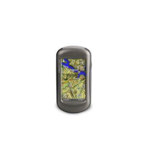 Garmin Oregon 450t GPS outdoor   Achat / Vente GPS AUTONOME Garmin