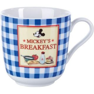 300 ml   Achat / Vente BOL   MUG   MAZAGRAN Mug Best of Mickey 300