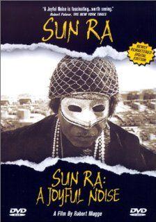 Sun Ra   A Joyful Noise Sun Ra, Larry McConkey, Robert