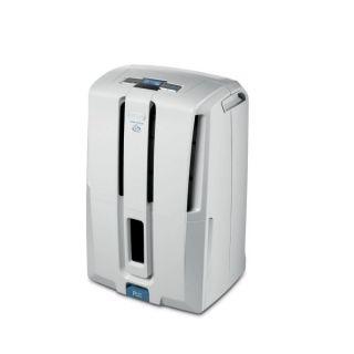 DELONGHI DD30P Déshumidificateur 30 litres   Achat / Vente