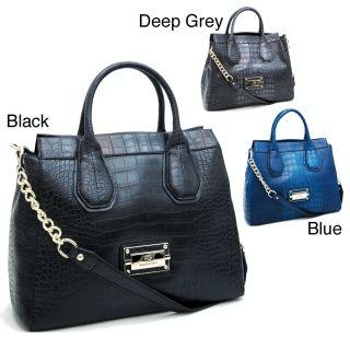 Anais Gvani Handbags Shoulder Bags, Tote Bags and