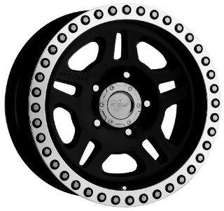 Pro Comp Alloys Series 8128 Gloss Black Wheel (18x9/8x170mm)