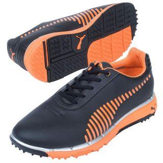 Puma Mens Golf Shoes Buy Golf Shoes Online