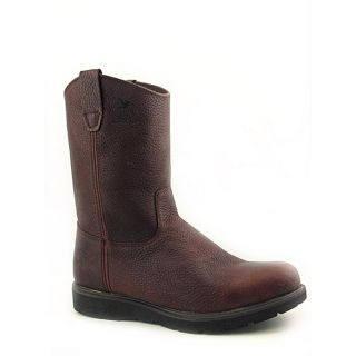 Georgia Mens G4444 Brown Boots Today $89.99