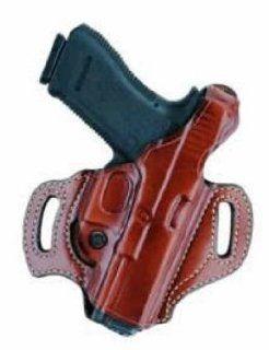 AKER H168BPRU GL1923 FlatSider XR 12 Holster, Glock 19