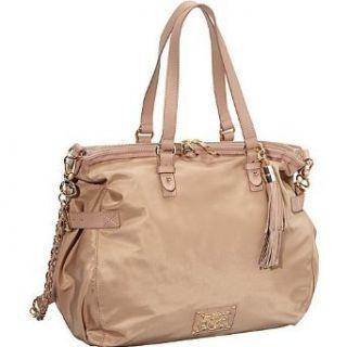 Juicy Couture Easy Everyday Nylon Lauryn Tote Bag Yhru3347