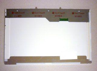 DELL PRECISION M6500 LP171WU7(TL)(D1) LAPTOP LCD SCREEN 17