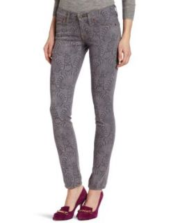 Red Engine Womens Cayenne Skinny Jean Clothing