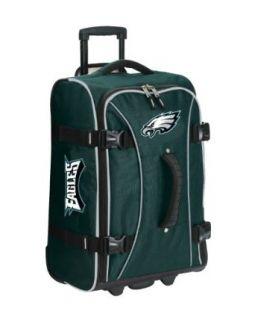 Philadelphia Eagles   Midnight Green Athalon NFL Wheeling