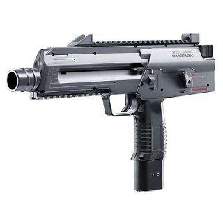 Umarex Steel Storm .177 Airgun Airguns & Accessories