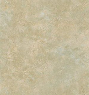 Beige 174 58891 Faux Stone Wallpaper