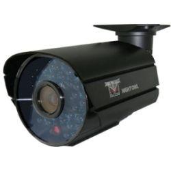 Night Owl CAM OV600 365 Surveillance/Network Camera   Color Today $60