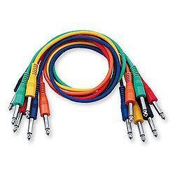 Cables de Liaison Std FL1130 FL1130   Achat / Vente CABLES Cables de