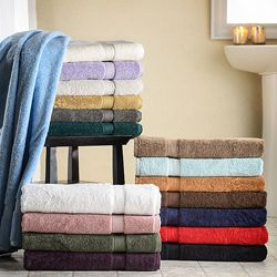 Towels Buy Bath Towels, Beach Towels, & Bath Sheets