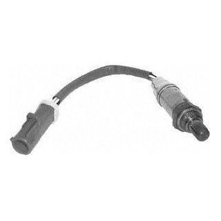 Motorcraft DY832 Oxygen Sensor    Automotive