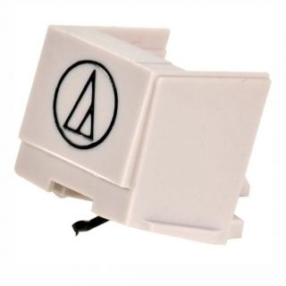 Audio Technica Atn3600l Replacement Stylus Today $22.49