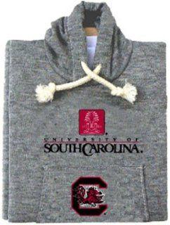 South Carolina Gamecocks Sweatshirt Photo Album Sports