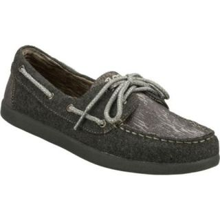 Womens Skechers BOBS World World Peace Gray
