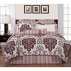 Cotton, California King Comforter Sets Buy Fashion
