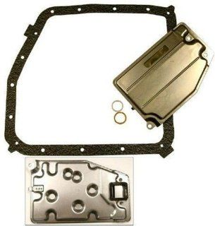 ATP B 183 Automatic Transmission Filter Kit    Automotive