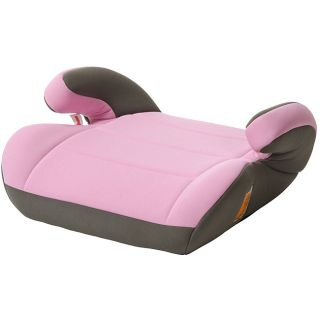 Evenflo Big Kid Car Seat Cover Replacement