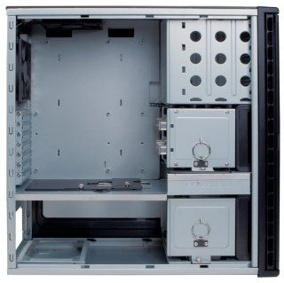 Antec P183 Advanced Super Mid Tower Shell Case