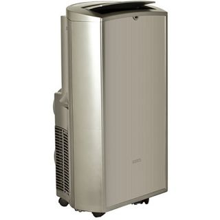 EdgeStar Portable Air Conditioner and Heater Today $566.99 1.0 (1