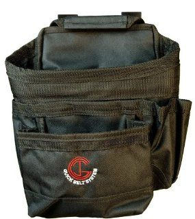 Quick Belt System QBS20 14 pocket Heavy Duty Nylon Multi purpose
