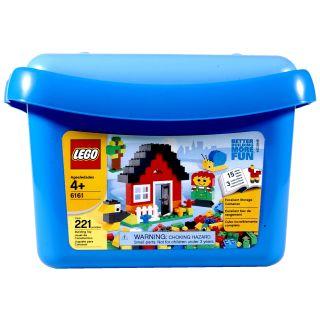 LEGO My First Lego Set Toy Set