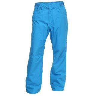 QUIKSILVER Pantalon de ski State INS   Achat / Vente PANTALON