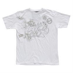 Avis RIVALDI Tee shirt Homme –