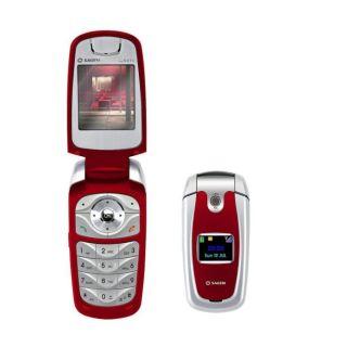 SAGEM MY501C   Achat / Vente TELEPHONE PORTABLE SAGEM my501C rouge