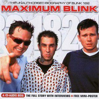 Maximum Blink 182 blink 182 Music