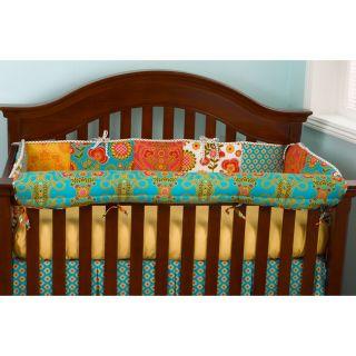 Cotton Tale   Baby Buy Nursery Decor, Baby Bedding