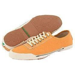 PF Flyers Pintail Orange